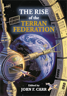 The Rise of the Terran Federation